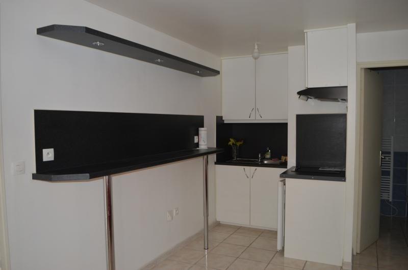 Vente appartement Roquebrune sur argens 64500€ - Photo 3