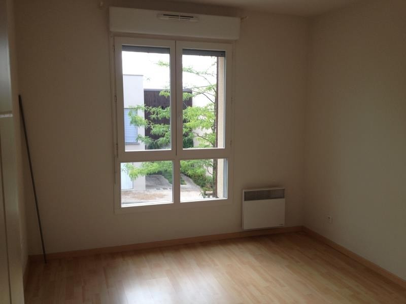 Location appartement Vendome 545€ CC - Photo 6
