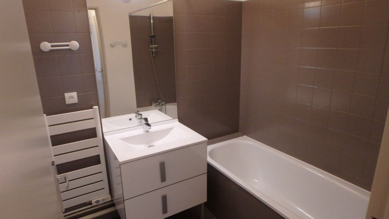 Location appartement Toulouse 350€ CC - Photo 3