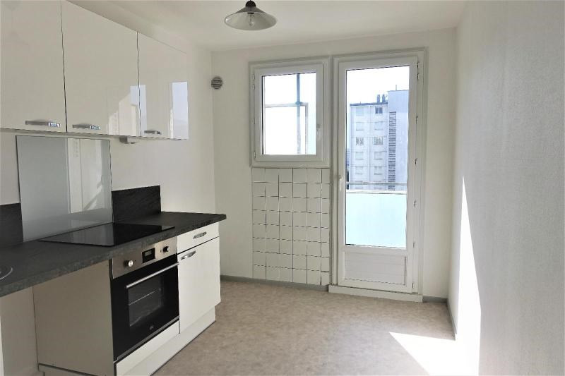 Location appartement Grenoble 670€ CC - Photo 9