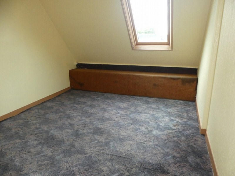 Investeringsproduct  flatgebouwen Periers 69000€ - Foto 8