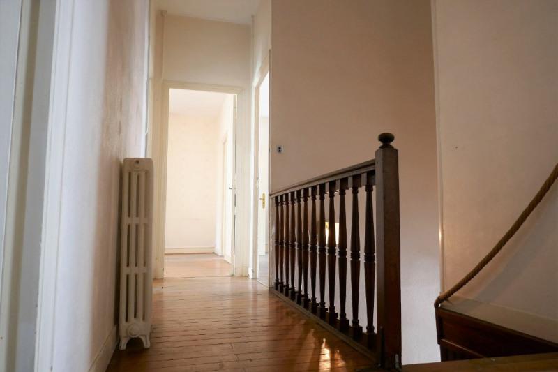 Location maison / villa Toulouse 1393€ CC - Photo 2