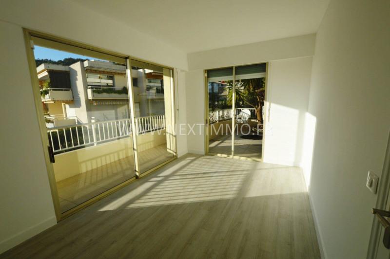 Venta de prestigio  apartamento Menton 710000€ - Fotografía 6