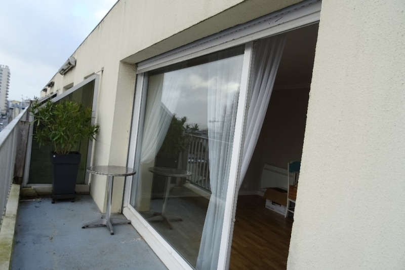 Location appartement Brest 850€ CC - Photo 2