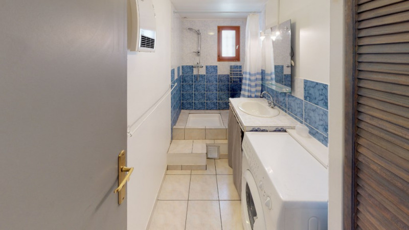 Location vacances appartement La cadiere d'azur 490€ - Photo 3