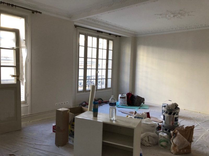 Location appartement Paris 15ème 2 140€ CC - Photo 4