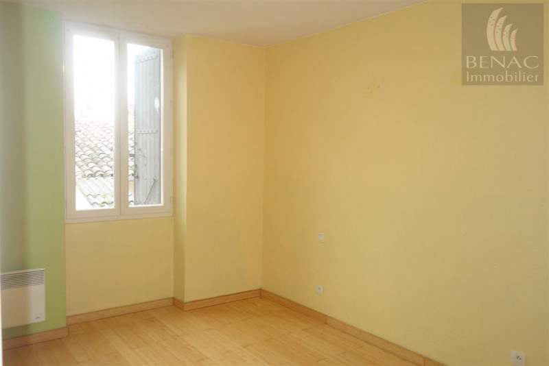 Rental apartment Realmont 450€ CC - Picture 5