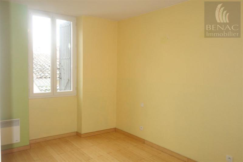 Locação apartamento Realmont 450€ CC - Fotografia 5