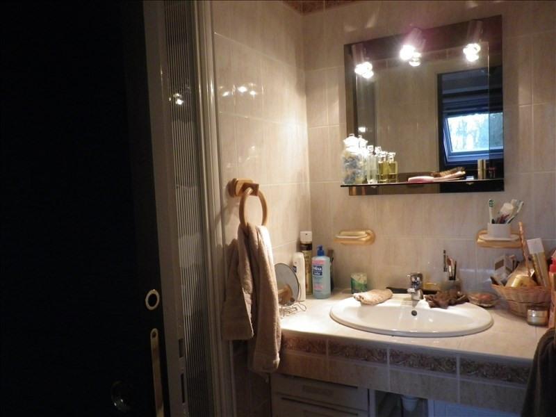 Vente maison / villa St andre des eaux 313500€ - Photo 5