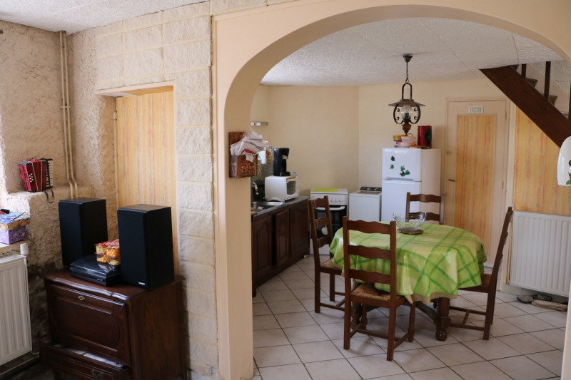 Sale house / villa Argentan 60500€ - Picture 3