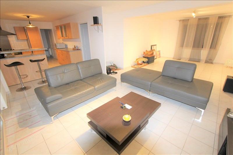 Sale house / villa Douai 258400€ - Picture 2