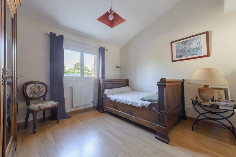 Vente maison / villa Montmerle sur saone 395000€ - Photo 15