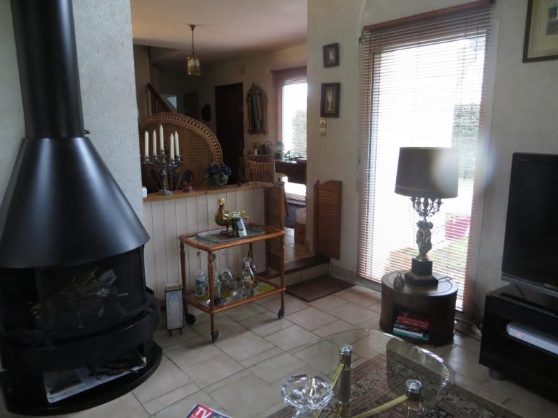 Vente maison / villa La baule 525000€ - Photo 7