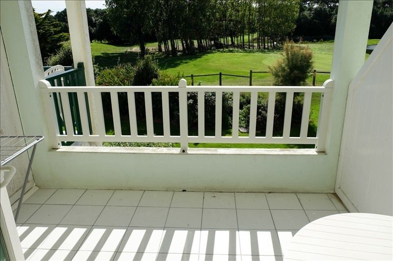 Vente appartement Talmont st hilaire 54 500€ - Photo 6