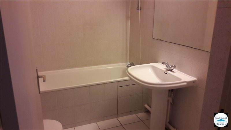 出售 公寓 St denis 86000€ - 照片 4