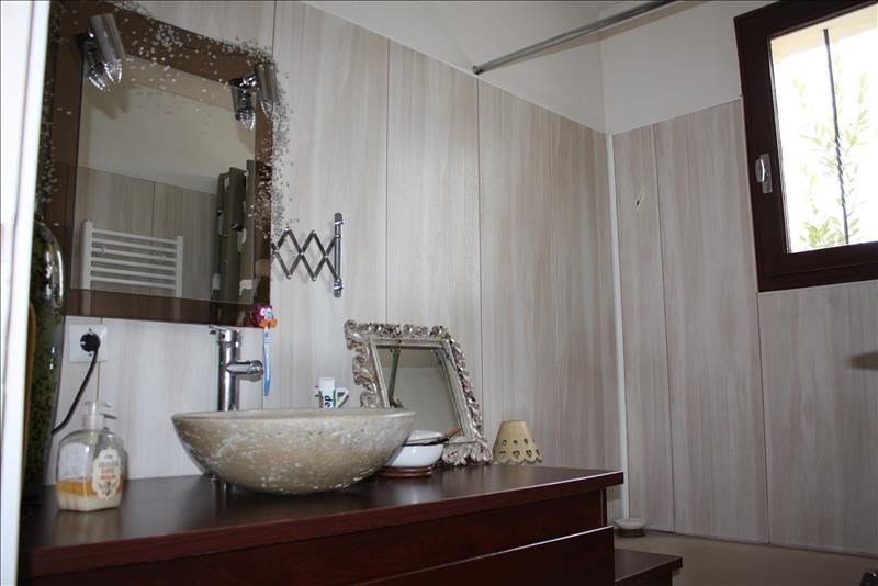 Vente maison / villa Vernon 164000€ - Photo 4