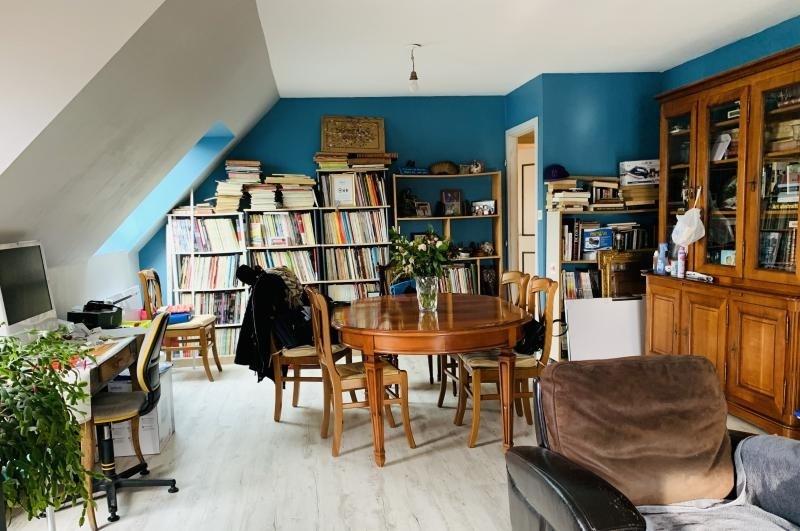 Vente appartement Colmar 279500€ - Photo 2