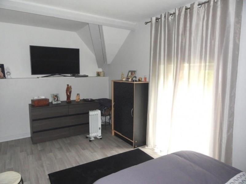 Sale house / villa Sarlat-la-caneda 254000€ - Picture 8