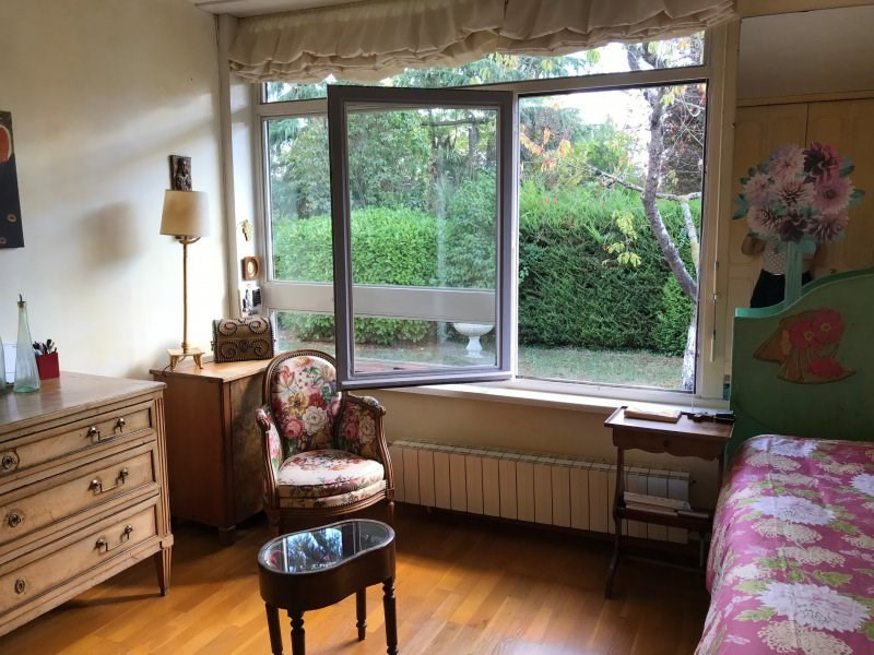 Vente maison / villa Villennes sur seine 599000€ - Photo 7