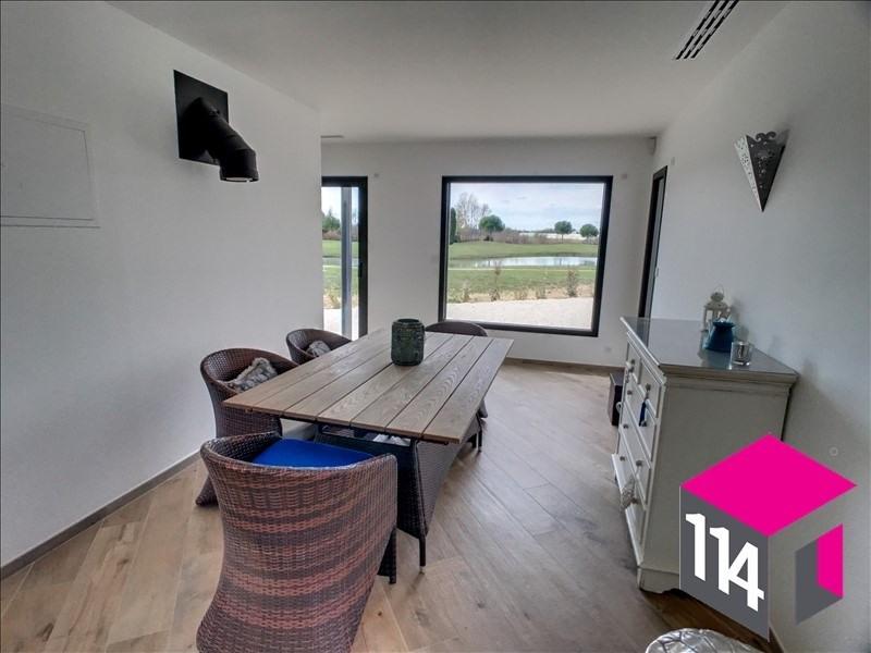 Deluxe sale house / villa Baillargues 1249000€ - Picture 5