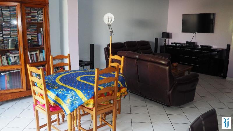 Vente maison / villa Notre dame de bondeville 179900€ - Photo 4