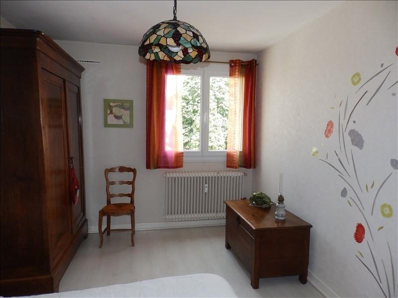 Venta  apartamento Moulins 81000€ - Fotografía 4