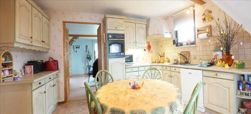 Vente maison / villa Seltz 319 300€ - Photo 6