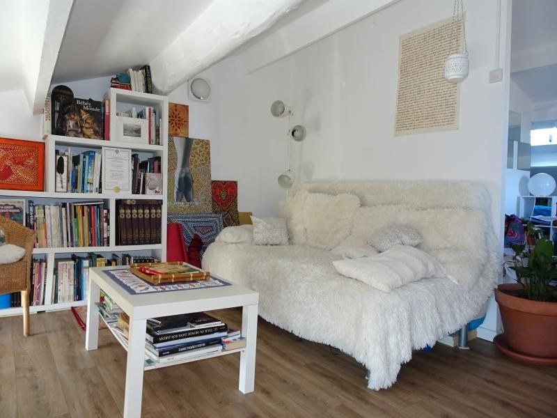 Vente appartement Hyeres 90 425€ - Photo 2