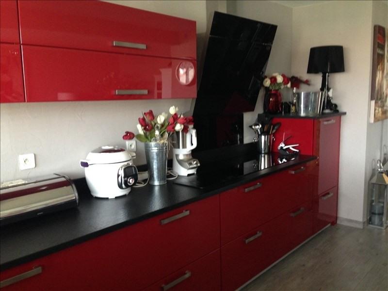 Sale apartment Perpignan 225000€ - Picture 6
