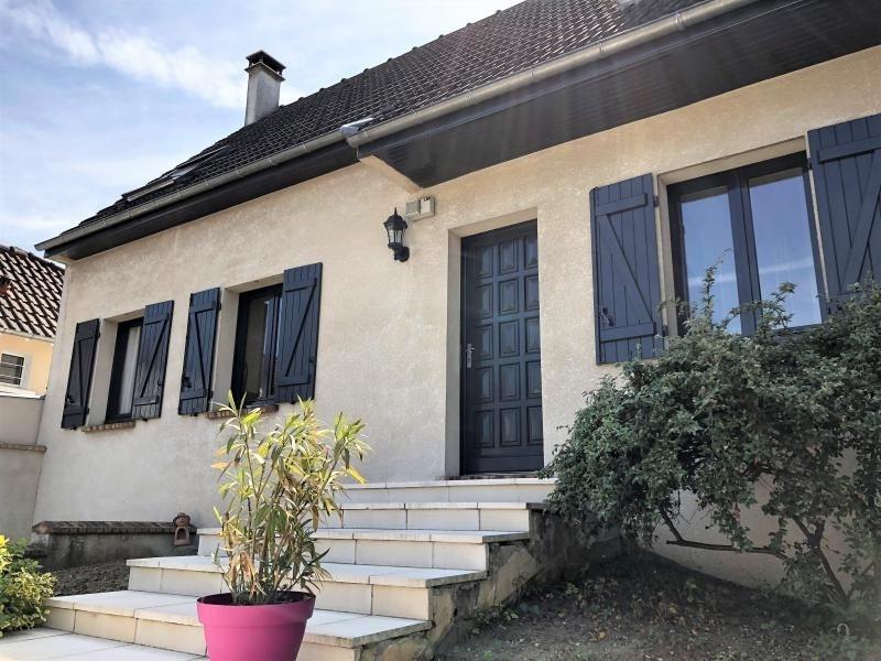 Sale house / villa St prix 462000€ - Picture 2