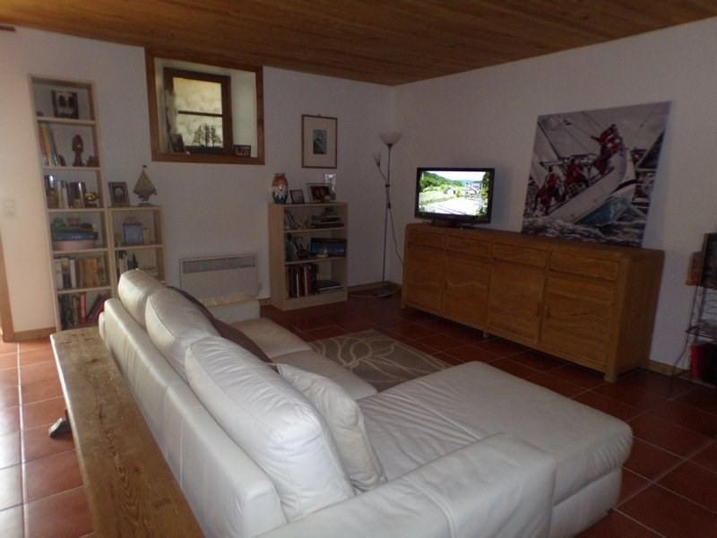 Venta  casa Denneville 182000€ - Fotografía 2