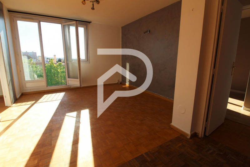 Vente appartement Eaubonne 137500€ - Photo 3