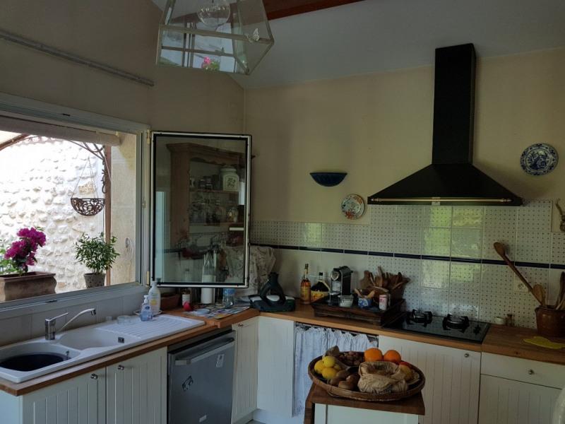 Vente maison / villa Margaux 365000€ - Photo 4