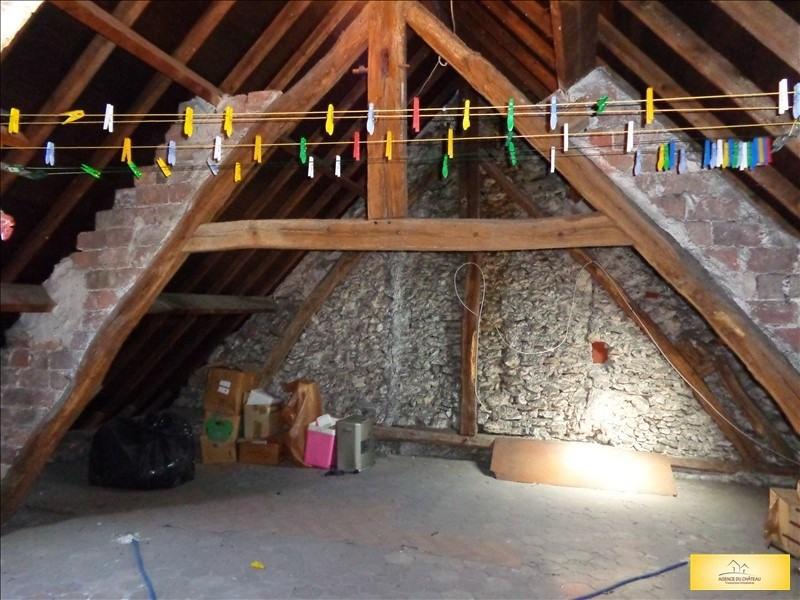 Revenda edifício Bonnieres sur seine 299000€ - Fotografia 8