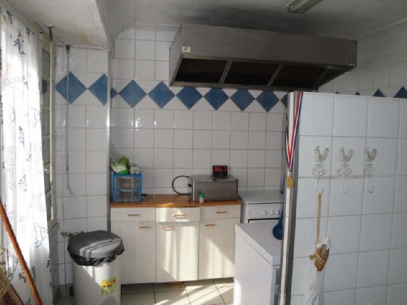 Vente immeuble La creche centre 126000€ - Photo 2