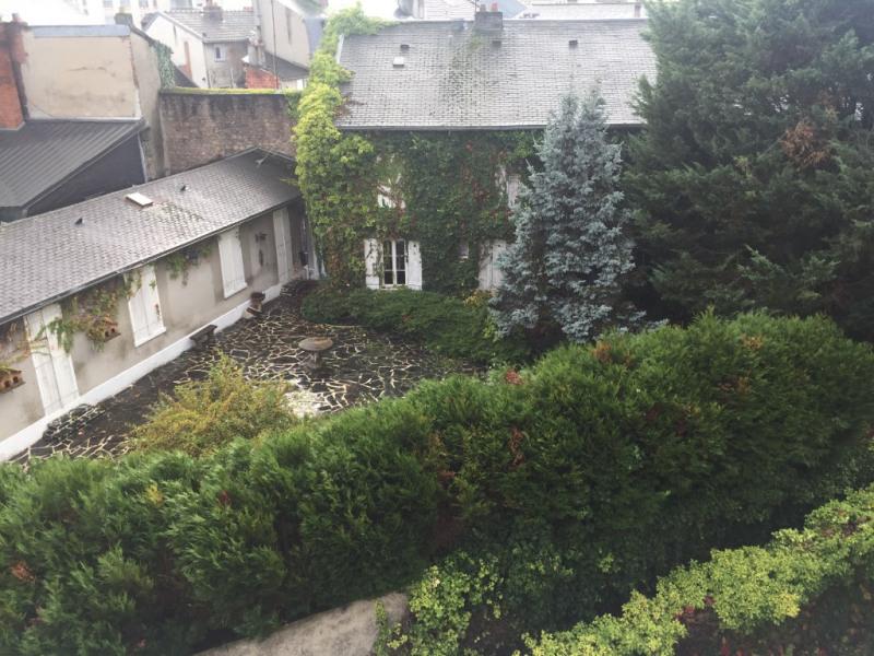 Vente appartement Limoges 65400€ - Photo 3