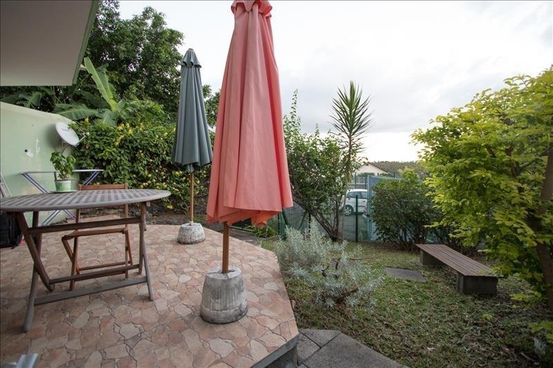 出售 公寓 La possession 79000€ - 照片 1