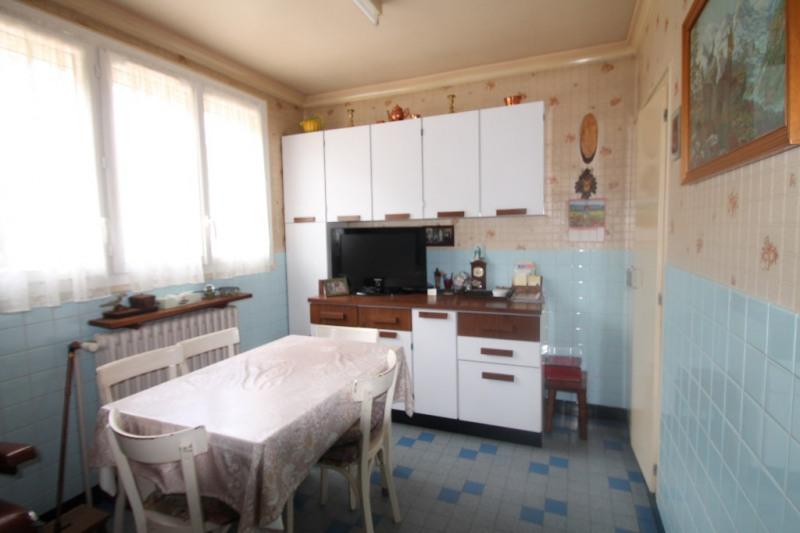 Vente maison / villa Fontaine le port 250000€ - Photo 7