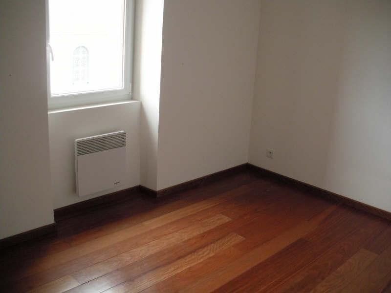 Rental apartment Landeda 455€ CC - Picture 6