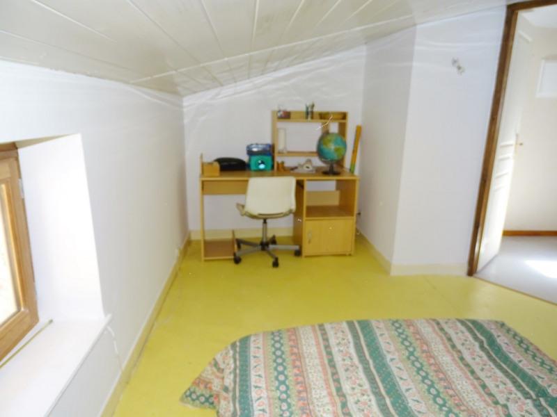 Venta  casa Chasselay 239000€ - Fotografía 16