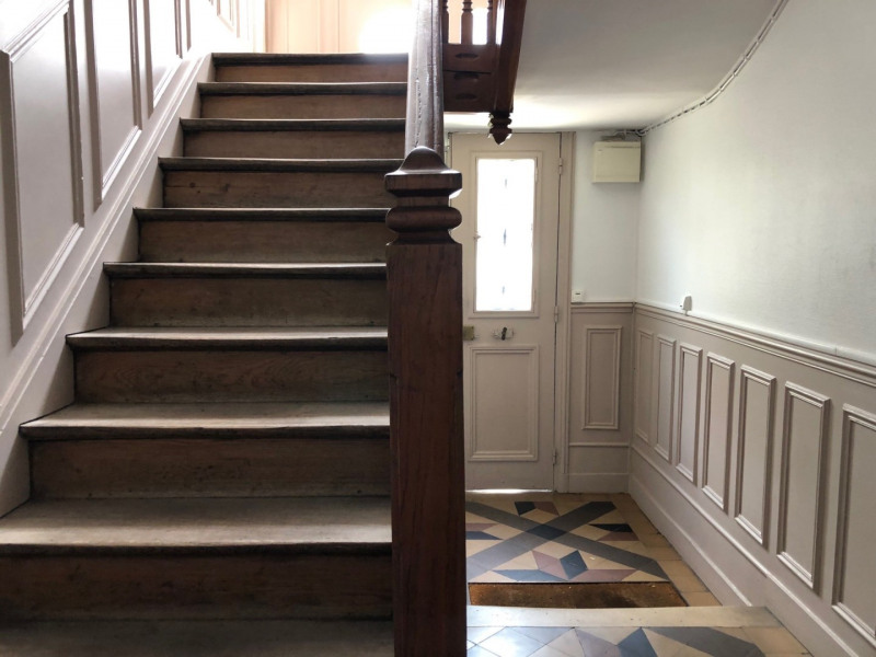 Vente appartement Chantilly 199 000€ - Photo 3