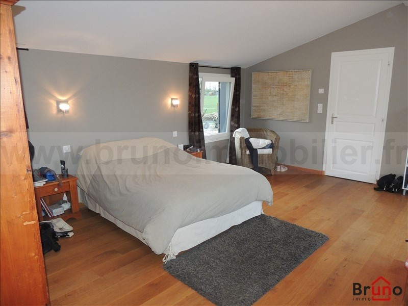 Vendita casa Ponthoile  - Fotografia 9