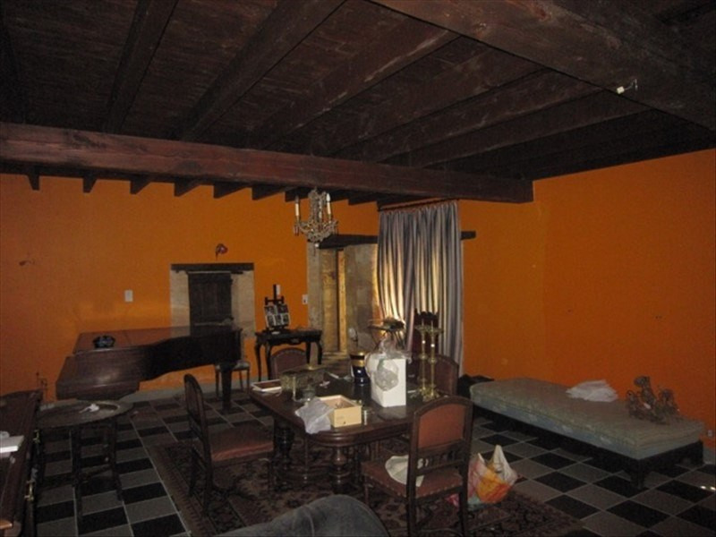 Vente de prestige maison / villa St cyprien 787500€ - Photo 10
