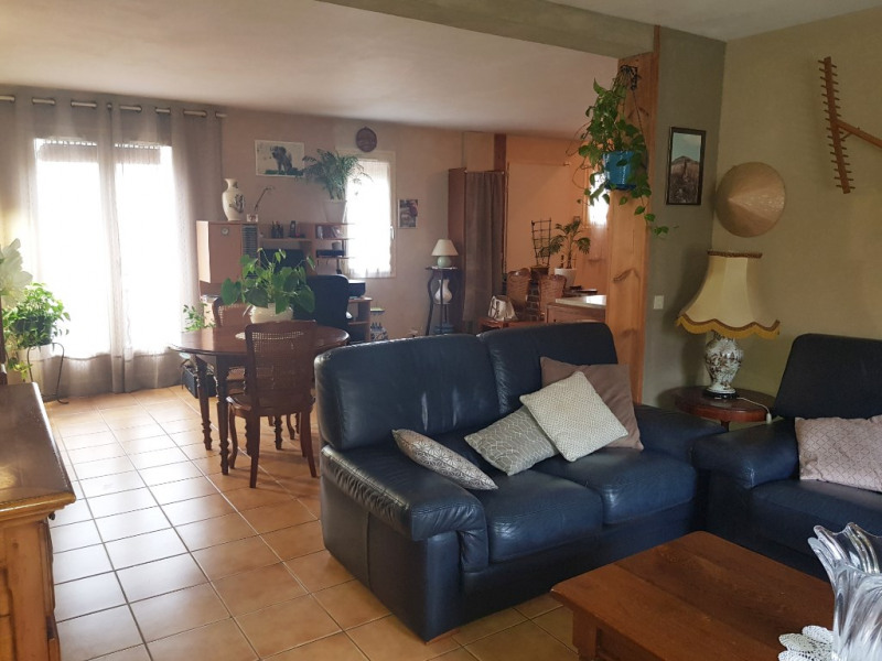 Vente maison / villa Sevran 265 000€ - Photo 3