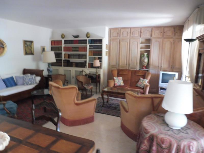 Vente appartement Toulon 375000€ - Photo 2