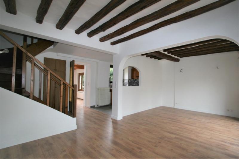 Investment property house / villa Bois le roi 312000€ - Picture 1