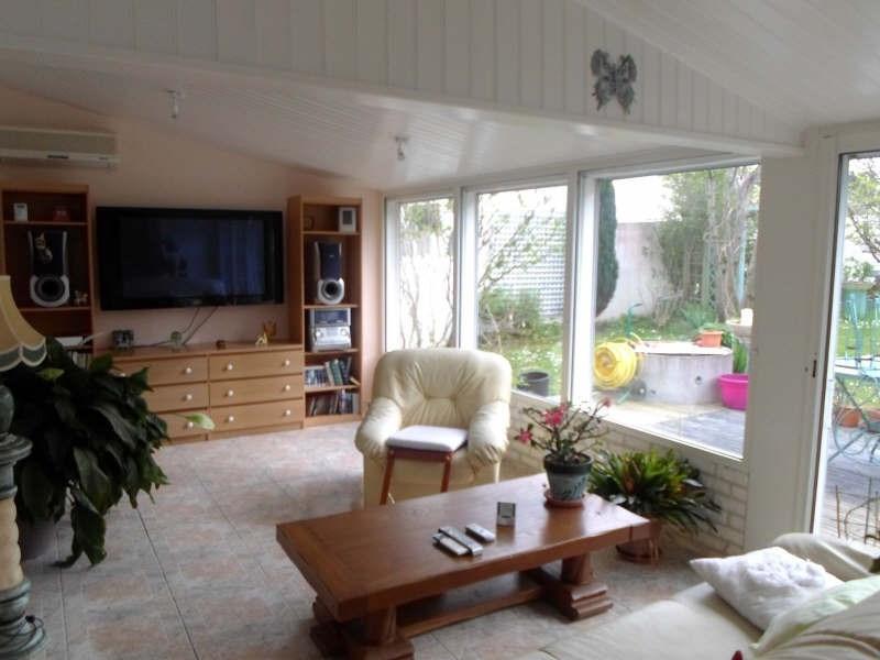 Sale house / villa St augustin 453500€ - Picture 9