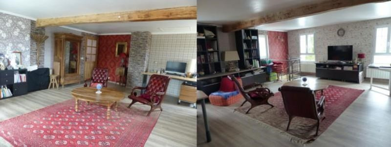 Revenda casa Soindres 449000€ - Fotografia 7