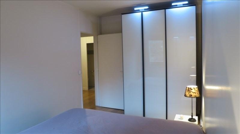 Location appartement Boulogne billancourt 1505€ CC - Photo 3
