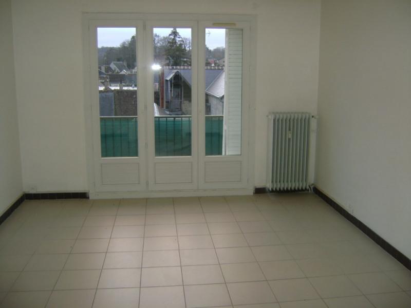 Sale apartment Chateau renault 70000€ - Picture 1